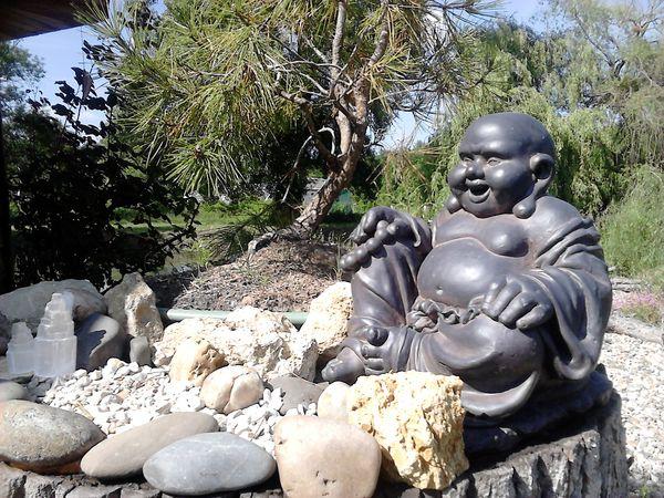 jardin-zen-sonia-cristaux-min