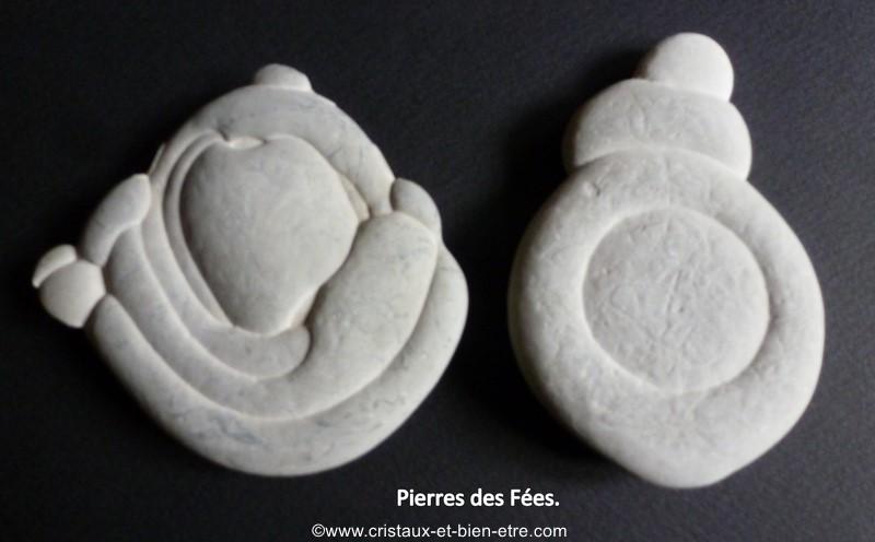 p1050045-lithotherapie-pierre-des-fees-lithotherapie