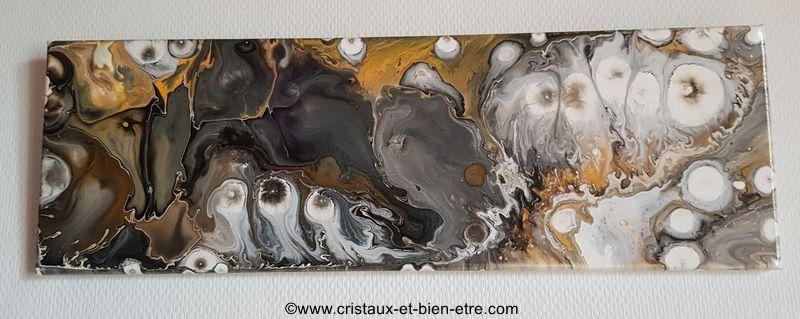 tableau-sonia-creatives-cristaux-bien-etre-terra-3