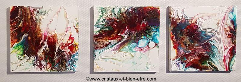 tableau-sonia-creatives-cristaux-bien-etre-tryptique-2