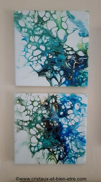 sonia-creatives-cristaux-bien-etre-ondees-2