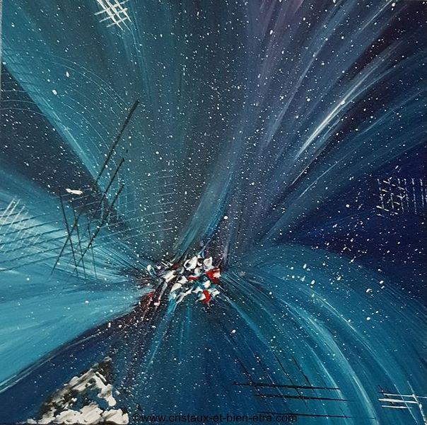 tableau-sonia-creatives-cristaux-bien-etre-blue-1-30x30